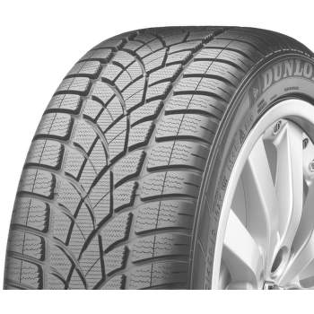 Dunlop SP WINTER SPORT 3D 265/50 R19 110 V téli XL N0 mfs