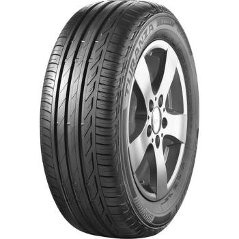 Bridgestone Turanza T001 225/55 R17 101 W nyári XL - 2