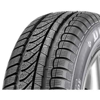 Dunlop SP WINTER RESPONSE 185/60 R15 88 H téli XL AO