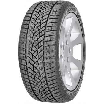 GoodYear UltraGrip Performance Gen-1 225/45 R18 95 V ROF téli XL fp - 4