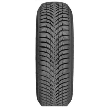 Michelin ALPIN A4 175/65 R15 88 H téli XL * greenx - 3
