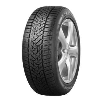 Dunlop Winter Sport 5 245/40 R18 97 V téli XL mfs, nst - 3