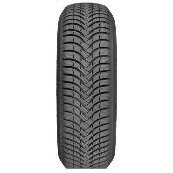Michelin ALPIN A4 175/65 R15 88 H téli XL * greenx - 8