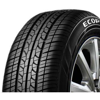Bridgestone Ecopia EP25 175/65 R14 82 T nyári - 2