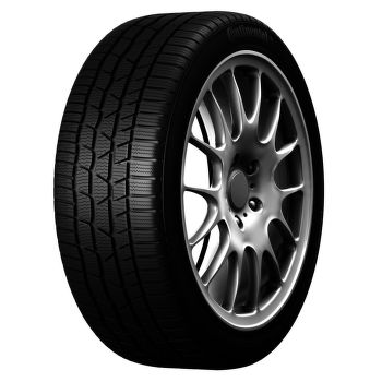 Continental ContiWinterContact TS 830P 205/55 R16 91 H téli contiseal - 2