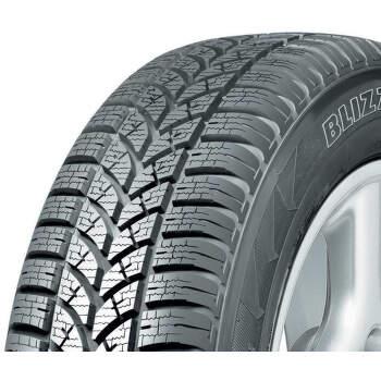 Bridgestone Blizzak LM-18 215/65 R16 C 106 T téli