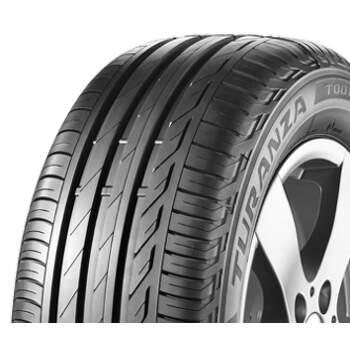 Bridgestone Turanza T001 225/55 R17 101 W nyári XL
