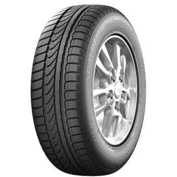 Dunlop SP WINTER RESPONSE 185/60 R15 88 H téli XL AO - 2