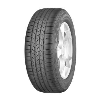Continental CrossContactWinter 285/45 R19 111 V téli XL MO fr - 3