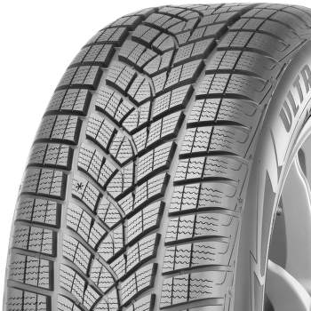 GoodYear UltraGrip Performance Gen-1 245/40 R19 98 V téli XL fp