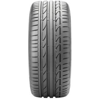 Bridgestone Potenza S001 255/40 ZR18 95 Y RFT nyári * - 4