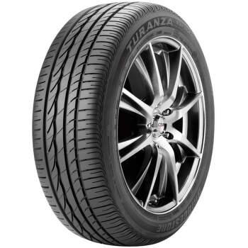 Bridgestone Turanza ER300 215/50 R17 95 W nyári XL fr - 2