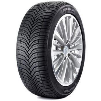 Michelin CrossClimate+ 205/45 ZR17 88 W négyévszakos XL fr - 2