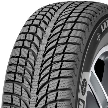 Michelin LATITUDE ALPIN LA2 235/65 R17 108 H téli XL N0 greenx
