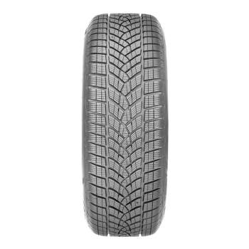 GoodYear UltraGrip Performance SUV Gen-1 255/55 R18 109 V téli XL sct - 3