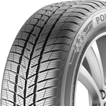 Barum Polaris 5 195/65 R15 91 T téli