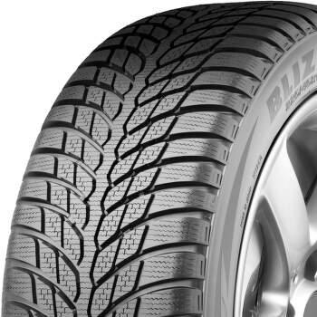 Bridgestone Blizzak LM-32 225/50 R17 94 H téli MO