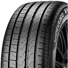 Pirelli Cinturato P7 225/45 R17 91 V RFT nyári *