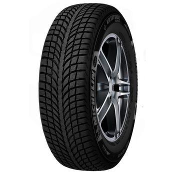 Michelin LATITUDE ALPIN LA2 275/40 R20 106 V téli XL N0 - 4