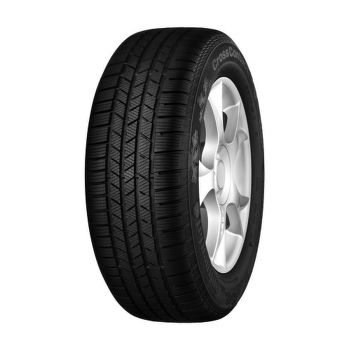 Continental CrossContactWinter 205/70 R15 96 T téli - 3
