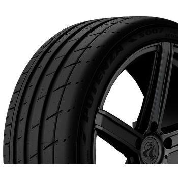 Bridgestone Potenza S007 245/40 R19 94 W nyári - 2