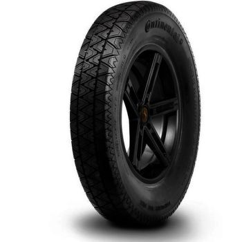 Continental Contact CST17 125/70 R18 99 M Nyári - 2
