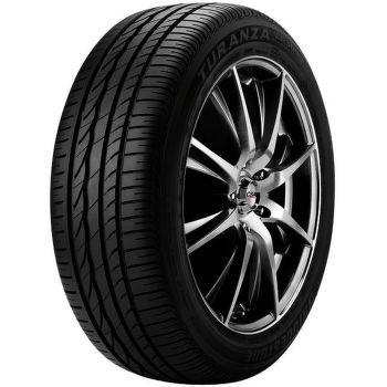 Bridgestone Turanza ER300 205/60 R16 92 W nyári MO - 2