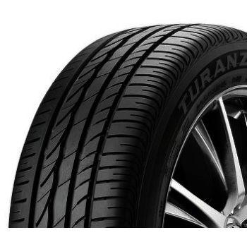 Bridgestone Turanza ER300 205/60 R16 92 W nyári MO