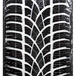 Dunlop SP WINTER SPORT 3D 265/50 R19 110 V téli XL N0 mfs - 3