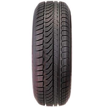 Dunlop SP WINTER RESPONSE 185/60 R15 88 H téli XL AO - 3