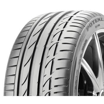 Bridgestone Potenza S001 255/40 ZR18 95 Y RFT nyári *