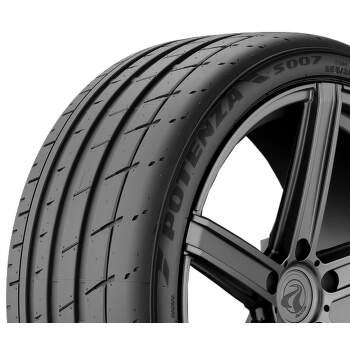 Bridgestone Potenza S007 245/35 ZR20 95 Y nyári XL fr