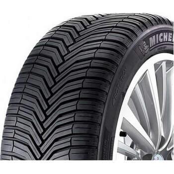 Michelin CrossClimate+ 225/50 ZR17 98 W ZP négyévszakos XL fr