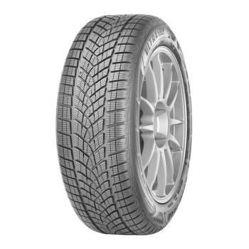 GoodYear UltraGrip Performance SUV Gen-1 255/55 R18 109 V téli XL sct - 4
