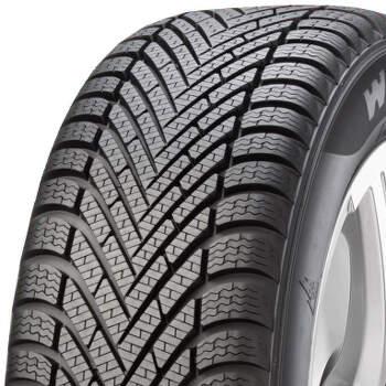 Pirelli CINTURATO WINTER 195/70 R16 94 H téli