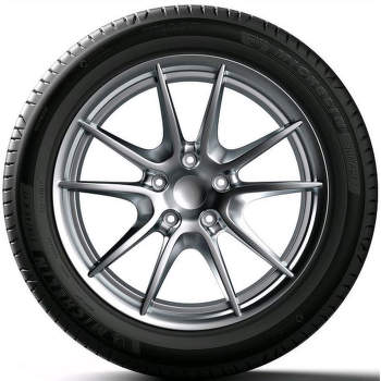 Michelin Primacy 4 225/45 ZR17 94 W nyári XL fr - 2