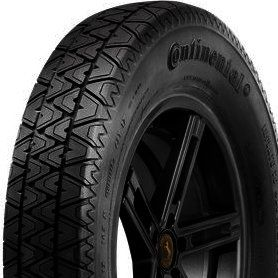 Continental Contact CST17 125/70 R18 99 M Nyári