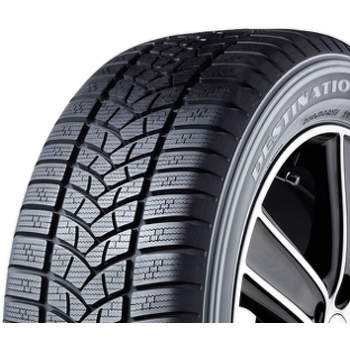 Firestone Destination Winter 215/55 R18 95 H téli