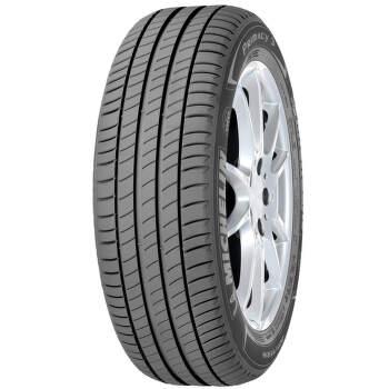 Michelin Primacy 3 225/45 R17 94 W nyári XL greenx - 2
