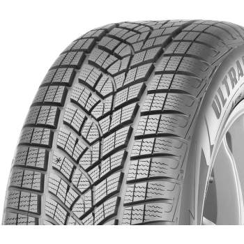 GoodYear UltraGrip Performance SUV Gen-1 255/55 R18 109 V téli XL sct