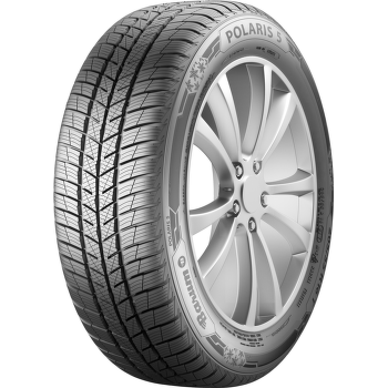 Barum Polaris 5 215/40 R17 87 V téli XL fr - 2