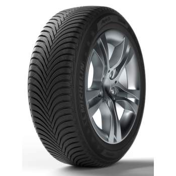 Michelin ALPIN 5 225/50 R16 96 H téli XL N0 - 2
