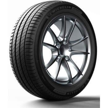 Michelin Primacy 4 225/45 ZR17 94 W nyári XL fr - 3