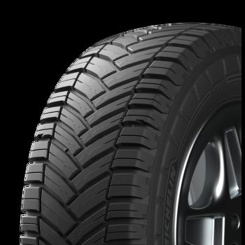 Michelin Agilis CrossClimate 205/75 R16 C 110/108 R négyévszakos