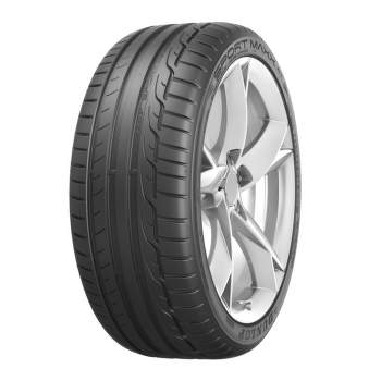Dunlop SP Sport MAXX RT 225/45 R17 91 W nyári VW mfs - 2