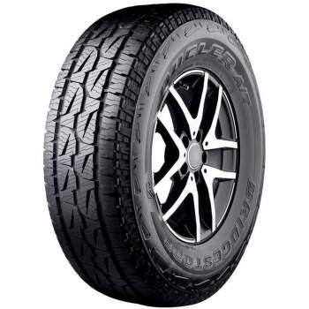 Bridgestone Dueler A/T 001 265/70 R17 115 R univerzális - 2