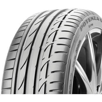 Bridgestone Potenza S001 I 215/45 R20 95 W nyári XL * fr