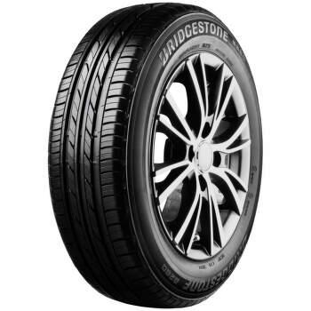 Bridgestone B280 175/65 R14 82 T nyári - 2
