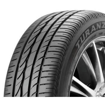 Bridgestone Turanza ER300A 195/55 ZR16 87 W nyári * fr