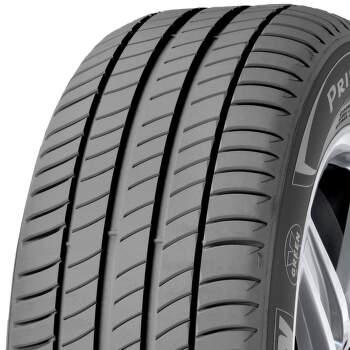 Michelin Primacy 3 225/45 R17 94 W nyári XL greenx